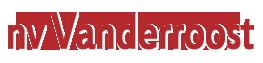 logo Vanderroost Fr & Zn nv